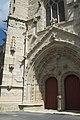 Penmarch Église Saint-Nonna Portail 944.jpg