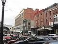 Penn Ave. @ Center St., Scranton, Pennsylvania-2.jpg