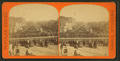 Pennsylvania Ave. on Carnival Day, by E. & H.T. Anthony (Firm).png