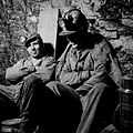 Pennsylvania coal miners, 1942.jpg