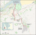 Penrhyn Quarry Railway.png