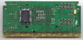 Pentium iii sl35d reverse.png
