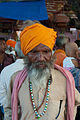 People in Haridwar 01.jpg