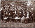 People in Lysekil park, Sweden (3370193987).jpg