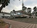 Perdana Botanical Gardens, Kuala Lumpur, Federal Territory of Kuala Lumpur, Malaysia - panoramio (4).jpg