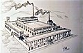 Pere IV 345 fàbrica.jpg
