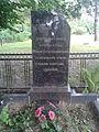 Peremoga - World War II common grave.jpg