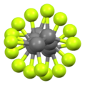 Perfluorodecyl-chain-looking-down-helical-axis-from-xtal-Mercury-3D-balls.png