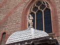 Perpignan detail cathedrale porche.jpg