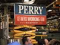 Perry (6347899972).jpg