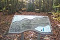 Perry Wood Information Board - geograph.org.uk - 1558353.jpg