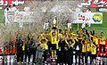 Persepolis Sepahan - 2013 Hazfi Cup Final 07.jpg