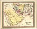 Persia Arabia etc. LOC 2013593007.jpg
