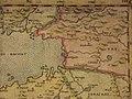 Persia Nuova Tavola northeast.jpg