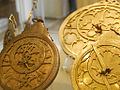 Persian astrolabes.jpg