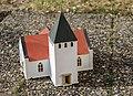 Persnäs kyrka Miniatyrmodell 03.jpg