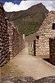 Peru-205 (2217908819).jpg