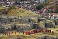 Peru - Cusco 123 - Inti Raymi solstice festival (7625308620).jpg