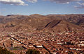 Peru - Flickr - Jarvis-35.jpg