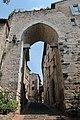 Perugia, Italy - panoramio (13).jpg