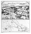 Pestalozzi Stiftung Hamburg Barmbek 1865.jpg
