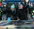 Pete Carroll, Super Bowl parade.jpg