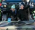 Pete Carroll, Super Bowl parade.jpg