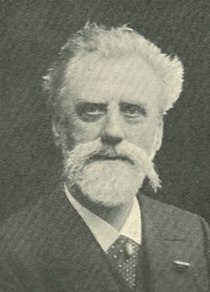 Peter Christian Bønecke.jpg