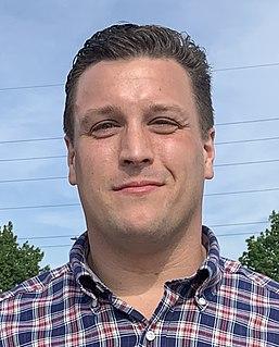 Peter Dyakowski Canadian football offensive lineman