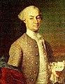 Peter Fenger (1719–1774).jpg