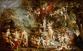 Peter Paul Rubens - The Feast of Venus - Google Art Project.jpg