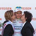 Peter Sagan (2) - seconde étape du Tour de Romandie 2010.jpg