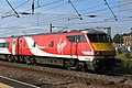 Peterborough - LNER 82224 (Virgin livery).JPG