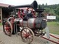 Petermann Dampf-Lokomobile Nr. 1111 (2).jpg