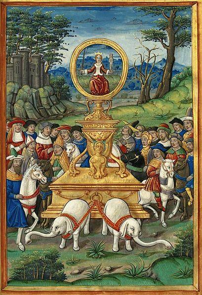 File:Petrarch-fr-12423-04-fame.JPG
