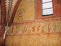 Petschow Kirche Fresco 04.jpg