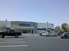 Tyrone Square Mall - WikiVisually
