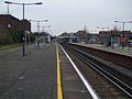 Petts Wood stn fast southbound look north2.JPG