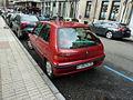 Peugeot 106 (6986455526).jpg