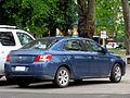 Peugeot 301 1.6 HDi Allure 2013 (15452703547).jpg