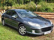 220px-Peugeot_407_HDi.jpg