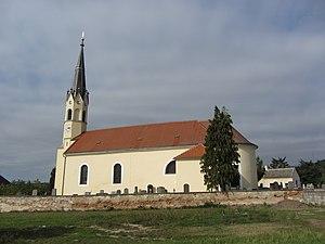 Pfarrkirche_Niederrussbach_03.JPG