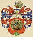 Pfau Wappen Schaffhausen H07.jpg