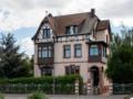 Pfeddersheim Jugendstil Villa.png