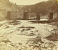 Pgbridge ruins 1875.jpg