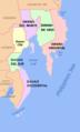 Ph davao region 2019.png