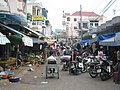 Phan Thiet, Market - panoramio.jpg