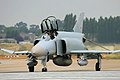 Phantom - RIAT 2004 (2908321792).jpg