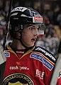 Philip Holm 2012-03-31 01.jpg
