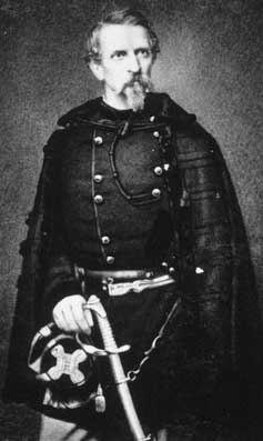 Philip Kearny,jr